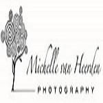 Michelle van Heerden Photography Icon