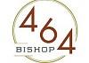 464 BISHOP Icon