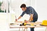 Cardinel Handyman Services Icon