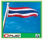 flag-china Icon