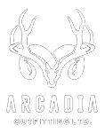 Arcadia Outfitting LTD Icon