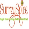 Surrey Spice Icon