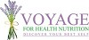 Voyage for Health Nutrition Icon
