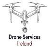 Drone Services Ireland Icon