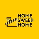 Home Sweep Home Chimney Sweeps Icon