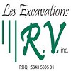 Les Excavations R.V. inc. Icon