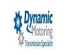 Dynamic Motoring Transmission Specialist Pte Ltd Icon