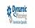 Dynamic Motoring Transmission Specialist Pte Ltd Icon