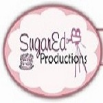 SugarEd Productions, LLC