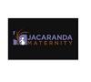 Jacaranda Maternity Hospital Icon