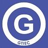 Grand Tech Int'l. Ent. Corp. Icon