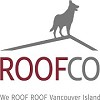 Roofco Icon