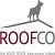 Roofco Icon