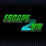 Escape2win Icon