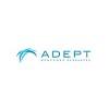 Adept Manpower Resources Pte Ltd Icon