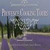 Provence Taste Icon