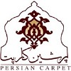 Dubai Persian Carpets and Rugs Icon