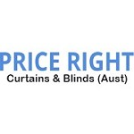 Price Right Curtains & Blinds Icon