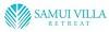 Samui Villa Retreat (Luxury Holiday Rentals) Icon