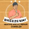 Breezeway Heating And AC Repair Chandler Icon