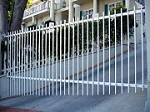 Driveway Gate Repair & Service Specialists Icon