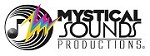 Mystical Sounds Production Icon