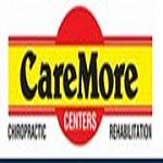 CareMore Chiropractic Centers Icon