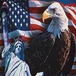 USA- leads