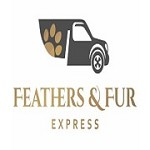 Feathers & Fur Express Icon