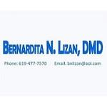 Bernardita N. Lizan, DMD Icon
