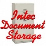 Intec Document Storage