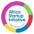 Africa Startup Initiative Program  Icon