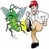 The Bug Guy Icon