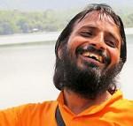 Om Yoga Ashram Icon