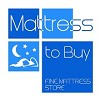 Mattress to Buy Icon
