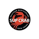 Sup Crab Icon