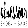 Obsession Shoes - Womens Shoes Australia Icon