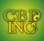 CBD Inc Group Icon
