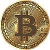 Bitcoin Buyer Ireland Icon