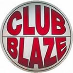 Club Blaze Icon