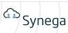 Forside - Synega.no Icon