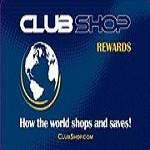 ClubShop Rewards Icon