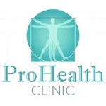 ProHealth Prolotherapy Clinic Icon