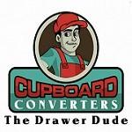 Cupboard Converters Icon