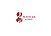 Music8 Agency Icon