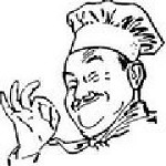 Recipes, Cooking, and Baking! Icon