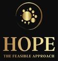 HOPE: Hohenauer Personality & Enterprise e.U. Icon