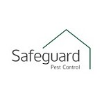 Safeguard Pest Control Sunshine Coast Icon