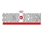 Sound By Design Icon