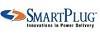Smart Plug Systems Icon